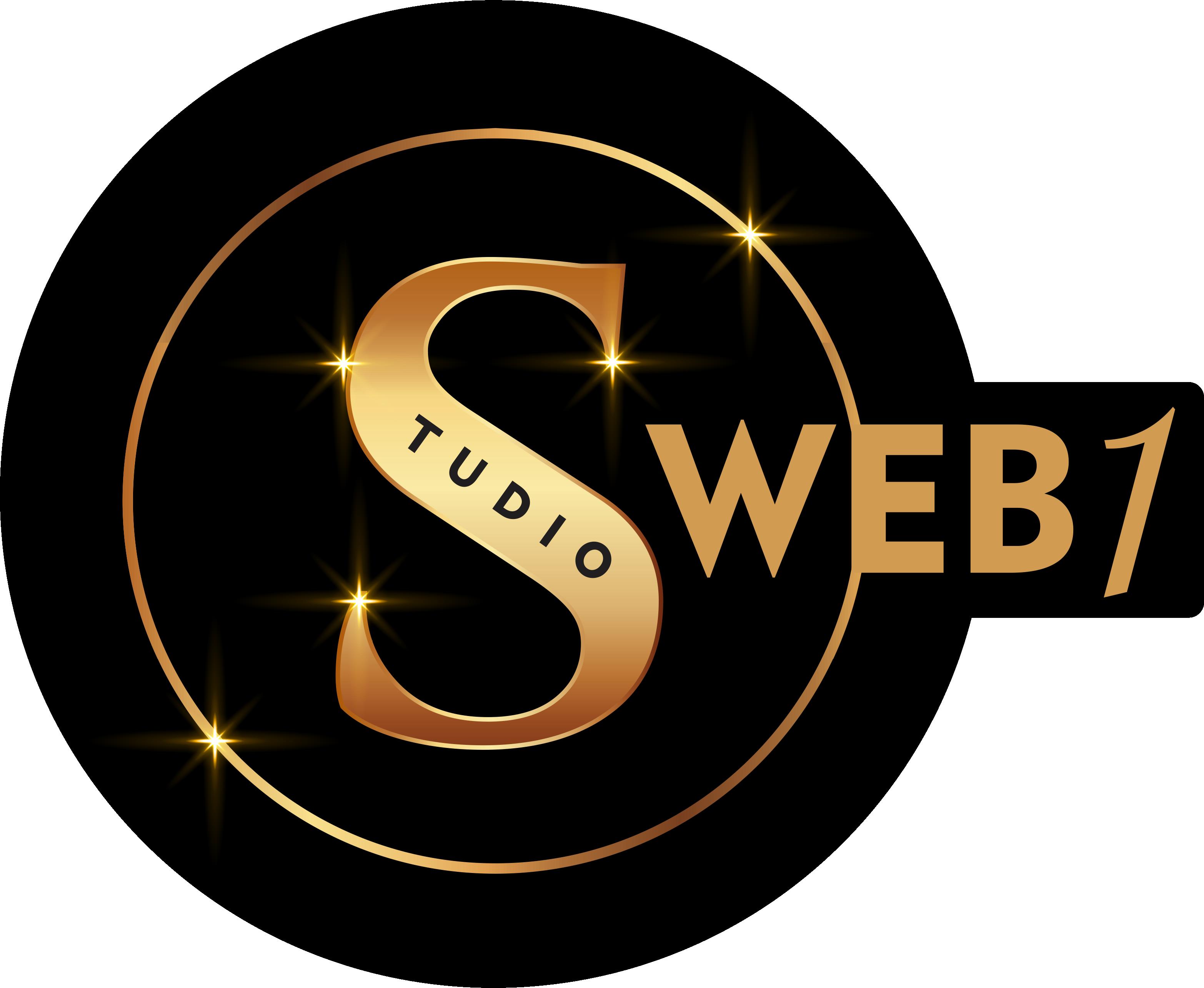 StudioWeb1 Websites e Publicidade